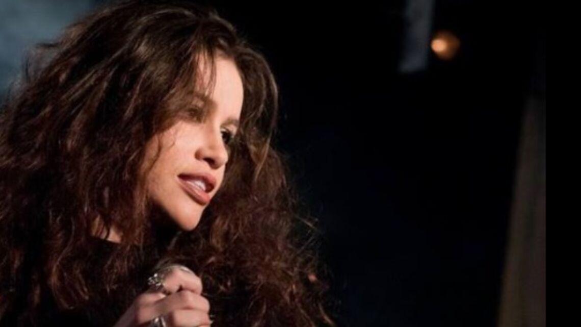 VIDEO: Quand Céline Dion invitait Solène Shawen, talent de The Voice, à la rejoindre à Vancouver