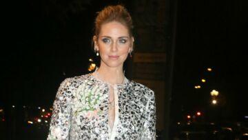 Chiara Ferragni, l'instagrammeuse mode la plus influente du monde devient ambassadrice Pomellato