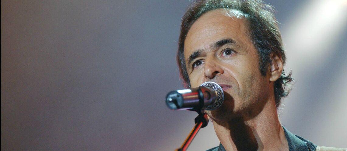 Jean-Jaques Goldman grand absent de l'émission hommage de TF1: les internautes frustrés