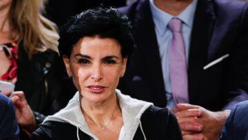 "Rachida Dati flingue Edouard Philippe: ""Il n'a jamais travaillé"""