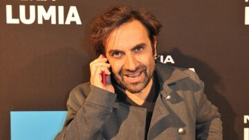 André Manoukian révèle son incroyable salaire pour une soirée de Danse avec les stars