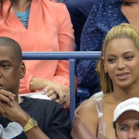 Jay Z révèle comment il a sauvé son mariage avec Beyoncé