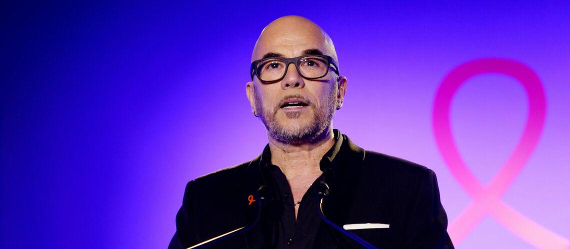 Pascal Obispo (The Voice) a donné des petits surnoms aux autres membres du jury