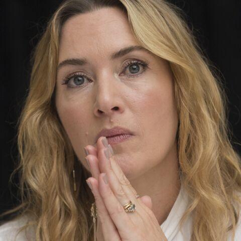 Kate Winslet regrette d'avoir travaillé avec «certains individus», elle évoque ses «amers regrets»