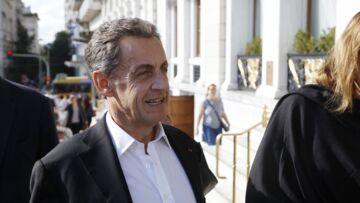 « Nicolas Sarkozy n'aime pas les gros », selon l'un de ses anciens ministres