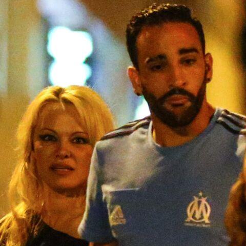 Pamela Anderson: comment Marseille l'a adoptée
