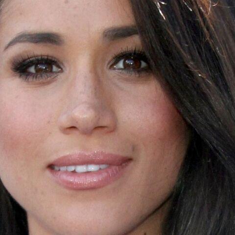 Meghan Markle quitte la série Suits: une star de Grey's Anatomy la remplace