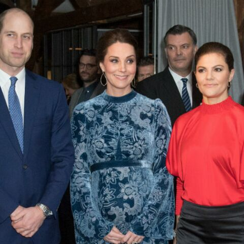 5349748ad5a PHOTOS – Kate Middleton