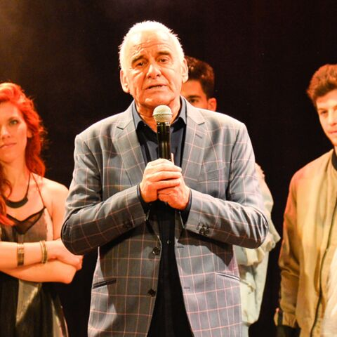 """Michel Fugain étrille l'album hommage pour ses 50 ans de carrière: """"C'était calamiteux"""""""