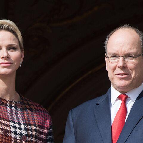 Pourquoi Albert de Monaco pourrait écourter son règne