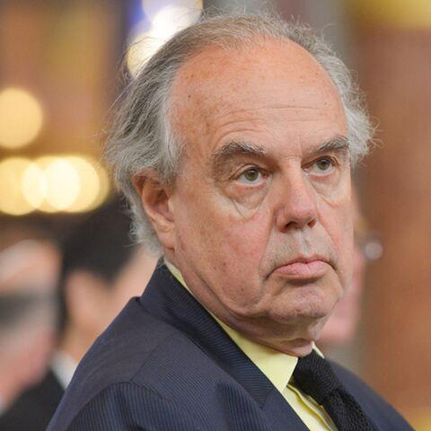 Mathieu Gallet démissionné: Frédéric Mitterrand se demande si la «rumeur absurde» avec Emmanuel Macron ne l'a pas défavorisé