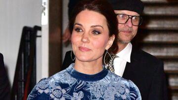 PHOTOS – Kate Middleton: son look osé fait réagir la presse américaine