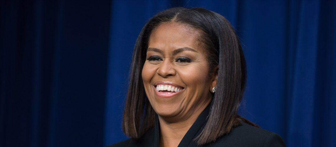 Les voisins de Michelle Obama n'en reviennent toujours pas: découvrez ce qui les surprend le plus