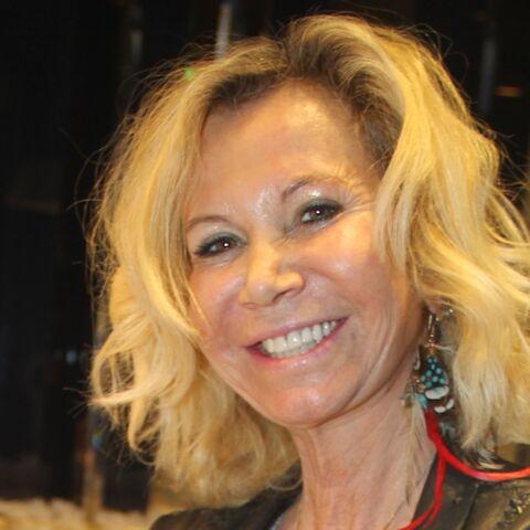 La descente aux enfers de Fiona Gelin, la comédienne au RSA
