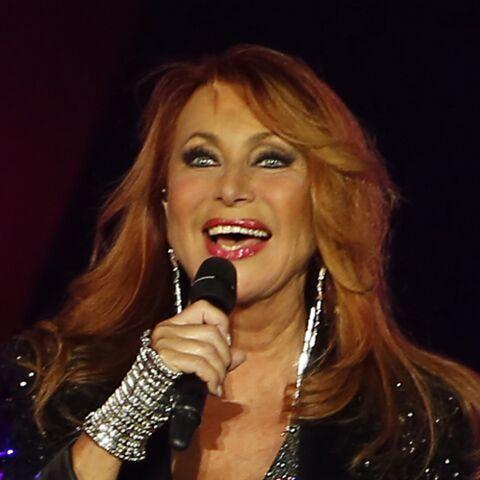 Julie Pietri choisit d'annuler un «concert de moindre qualité»: ça va coûter une petite fortune