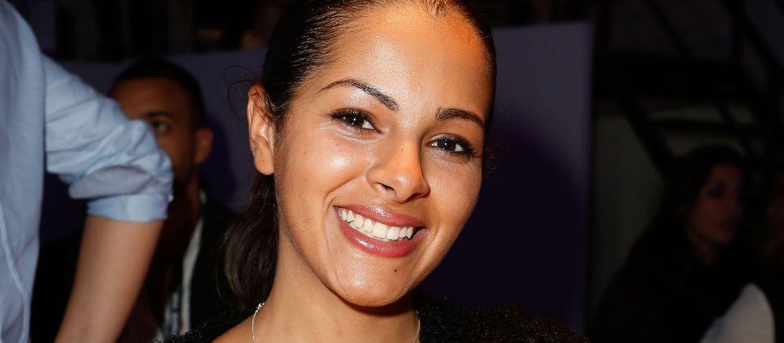 Jamel Debbouze: découvrez sa soeur Nawel, créatrice de mode