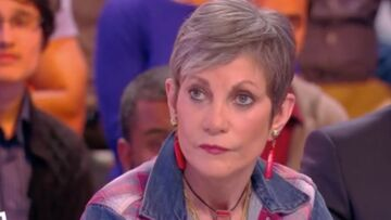 VIDEO – Accusée de racisme, Isabelle Morini-Bosc s'explique sur ses propos choquants sur la polémique de Mennel de The Voice