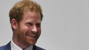 Le prince Harry convie une sulfureuse invitée à son mariage