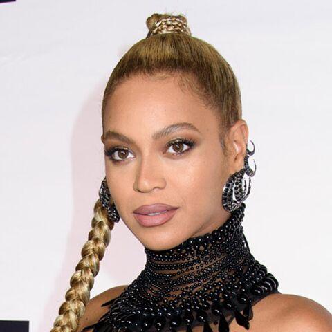 """Beyoncé, les propos polémiques de son père, Matthew Knowles: selon lui elle doit son succès à sa peau """"claire"""""""
