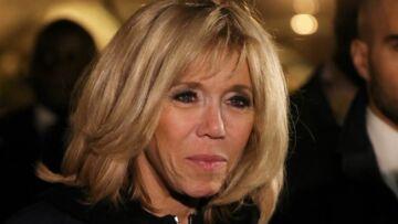 Pourquoi Brigitte Macron ne pourrait pas faire Ambition intime, selon Karine Le Marchand