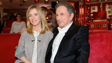 Léa Drucker (Jusqu'à la garde): quel est son lien de parenté avec Michel Drucker
