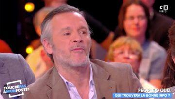 Camille Lou et Jean-Michel Maire: les dessous de leur clash