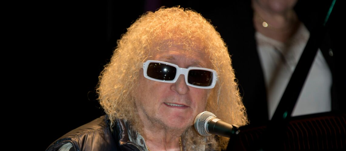 Michel Polnareff: son producteur jugé pour ses propos polémiques sur le chanteur