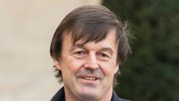 PHOTOS – Nicolas Hulot ministre qui est sa femme Florence?