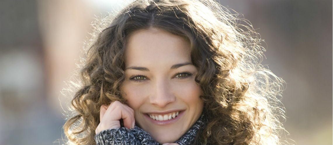 Soin visage: Comment prendre soin de ma peau sensible?