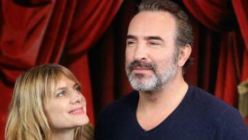 Mélanie Laurent: avec Jean Dujardin, elle a trouvé «un partenaire de rêve»