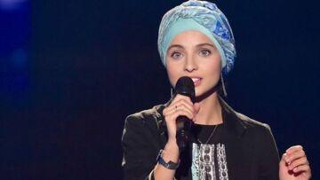 The Voice: Mennel coupée au montage par TF1, comment la chaîne a géré son départ