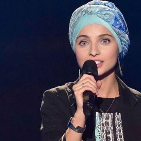The Voice: après le départ de Mennel, les premières pistes de TF1 pour la gommer au montage