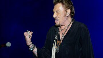 Johnny Hallyday: de nouveaux détails sur son album posthume dévoilés