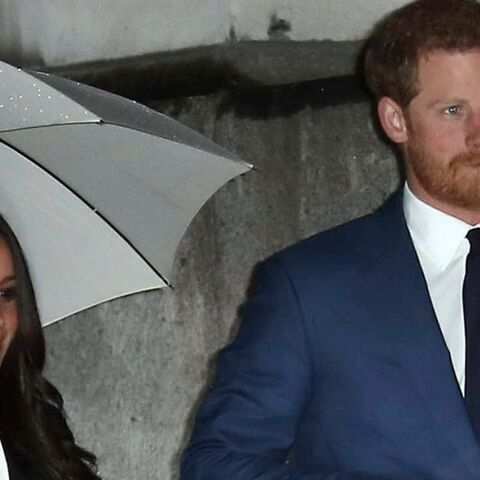 Le mariage de Meghan Markle et du prince Harry s'organise: de nouveaux détails dévoilés