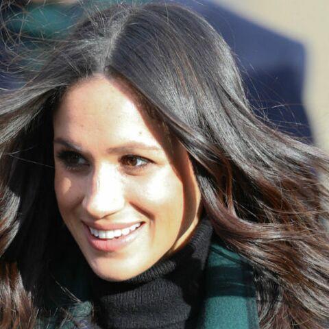 Coupe de cheveux: 10 astuces pour éviter les cheveux ternes en hiver