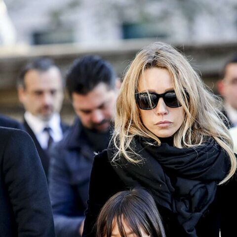 Testament de Johnny Hallyday : Laeticia, David et Laura peuvent-ils trouver un accord ?