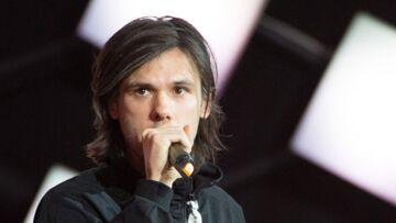 Orelsan, bientôt privé de ses Victoires de la musique? Une pétition veut lui retirer à cause de ses textes sexistes