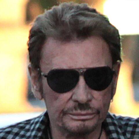 9 millions d'euros, la grosse dette laissée par Johnny Hallyday à ses héritiers?