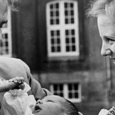 Henrik de Danemark est mort: les incroyables sacrifices qu'il a fait durant sa vie pour son épouse la reine Margrethe
