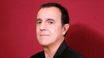 «Les gifles, les coups»: les terribles confidences de Thierry Beccaro sur son enfance
