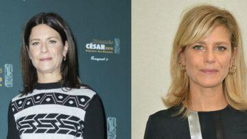 PHOTOS – Shy'm, Joyce Jonathan, Katy Perry… plus belles en brune ou en blonde