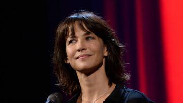 «C'est la vie», Sophie Marceau se confie sur son célibat