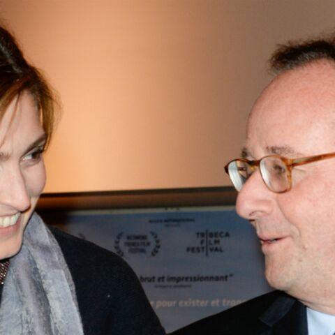 François Hollande et Julie Gayet: découvrez leur nid d'amour pour leurs escapades à deux