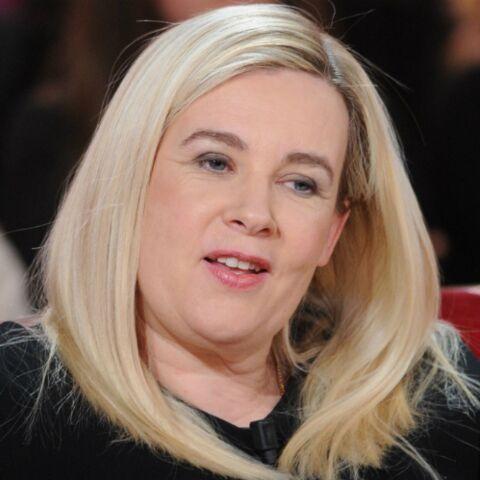 Hélène Darroze sort du silence pour prendre la défense de son amie Laeticia Hallyday