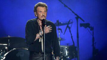 Johnny Vegas, sosie de Johnny Hallyday, raconte le dernier conseil inoubliable donné par le rockeur