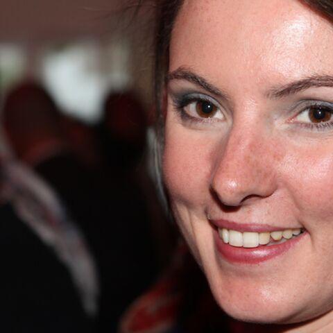 La journaliste Astrid de Villaines démissionne alors que Frédéric Haziza, qu'elle accuse d'agression sexuelle, revient sur LCP