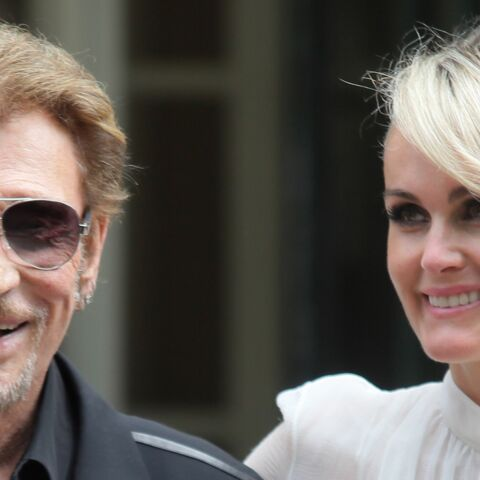 Testament de Johnny Hallyday : la chronique osée de Nicolas Canteloup