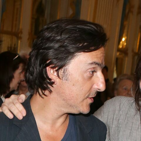 Ben, le fils de Charlotte Gainsbourg et Yvan Attal, n'est pas le plus grand fan de ses parents