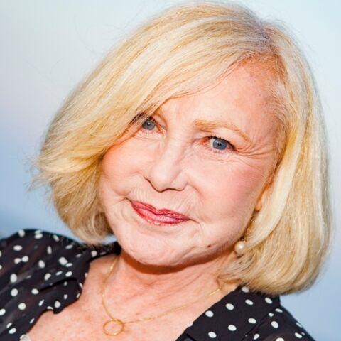 Michèle Torr hospitalisée? La chanteuse victime de pertes de mémoire