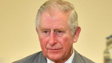 Pourquoi le prince Charles pourrait rater la naissance du royal baby